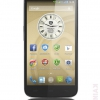 Prestigio MultiPhone PSP5508DUO