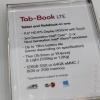 lg-tab-book-lte-2013022607-1