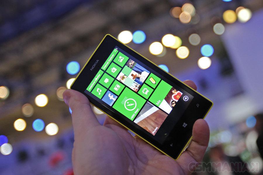 nokia-lumia-520-2013022601-5