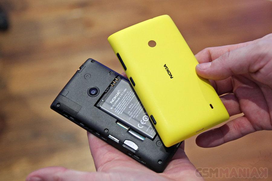 nokia-lumia-520-2013022622-6