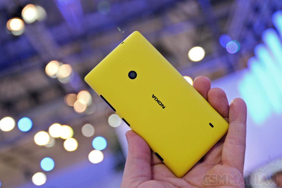 nokia-lumia-520-2013022627-2