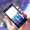 nokia-lumia-520-2013022620-1