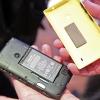 nokia-lumia-520-2013022630-7