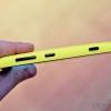 nokia-lumia-520-2013022639-3