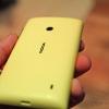 nokia-lumia-520-2013022644-4
