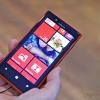 nokia-lumia-720-2013022610-1