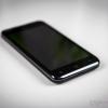 myphone-duosmart-10