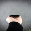 myphone-duosmart-4