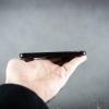 myphone-duosmart-5