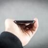myphone-duosmart-6