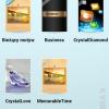 myphone-duosmart-zrzut-1