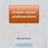 myphone-duosmart-zrzut-11
