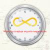 myphone-duosmart-zrzut-13