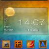 myphone-duosmart-zrzut-14