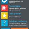 myphone-duosmart-zrzut-8