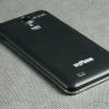 myphone-next-s-poglad-2