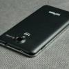 myphone-next-s-poglad-3
