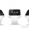 neptune-pine-smartwatch-2