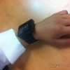 neptune-pine-smartwatch-3