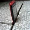 img_20120928_150841