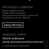 http://www.flickr.com/photos/emaniak/8163842158/sizes/o/in/set-72157631952642978/?utm_source=fotomaniak.pl&utm_medium=artykul&utm_campaign=techmaniak.pl
