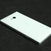 nokia-lumia-930-obudowa-10