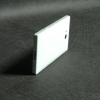 nokia-lumia-930-obudowa-2