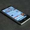 nokia-lumia-930-obudowa-3