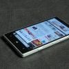 nokia-lumia-930-obudowa-6