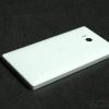 nokia-lumia-930-obudowa-7