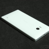nokia-lumia-930-obudowa-8