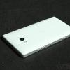 nokia-lumia-930-obudowa-9