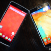 oneplus-one-vs-galaxy-note-3_2