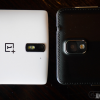 oneplus-one-vs-galaxy-note-3_3