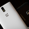 oneplus-one-vs-galaxy-note-3_4