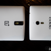 oneplus-one-vs-oppo-find-7