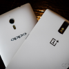 oneplus-one-vs-oppo-find-7_2