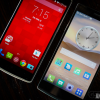 oneplus-one-vs-oppo-find-7_3