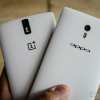 oneplus-one-vs-oppo-find-7_4
