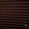screenshot_2014-12-03-23-09-46