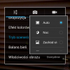 screenshot_2014-12-03-23-10-25