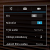 screenshot_2014-12-03-23-11-06