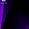 screenshot_2014-12-03-23-11-20