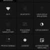 screenshot_2014-12-03-23-11-42