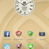 prestigio-screen-1