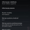 prestigio-screen-6