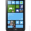 ativ-s-product-image-front-1