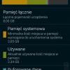 Samsung Galaxy K Zoom / fot. gsmManiaK.pl