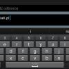 metoda-wprowadzania-tekstu_3