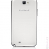 galaxy-note-ii-product-image-2